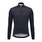 Santini Santini 365 Classe Long Sleeve Jersey