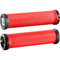 ODI ODI Elite Motion Lock On Grips