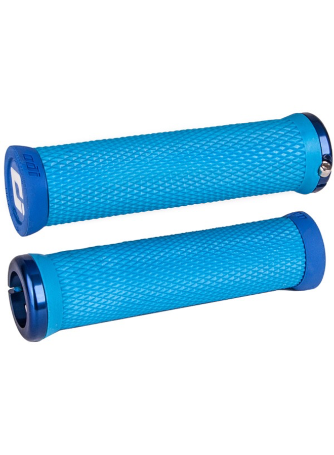 ODI Elite Motion Lock On Grips