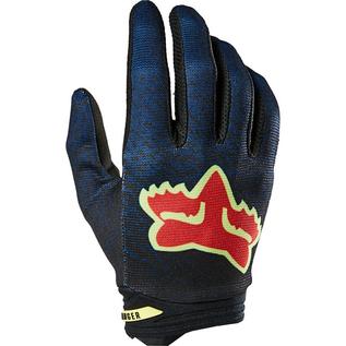 Fox Fox Limited Reno Ranger Glove