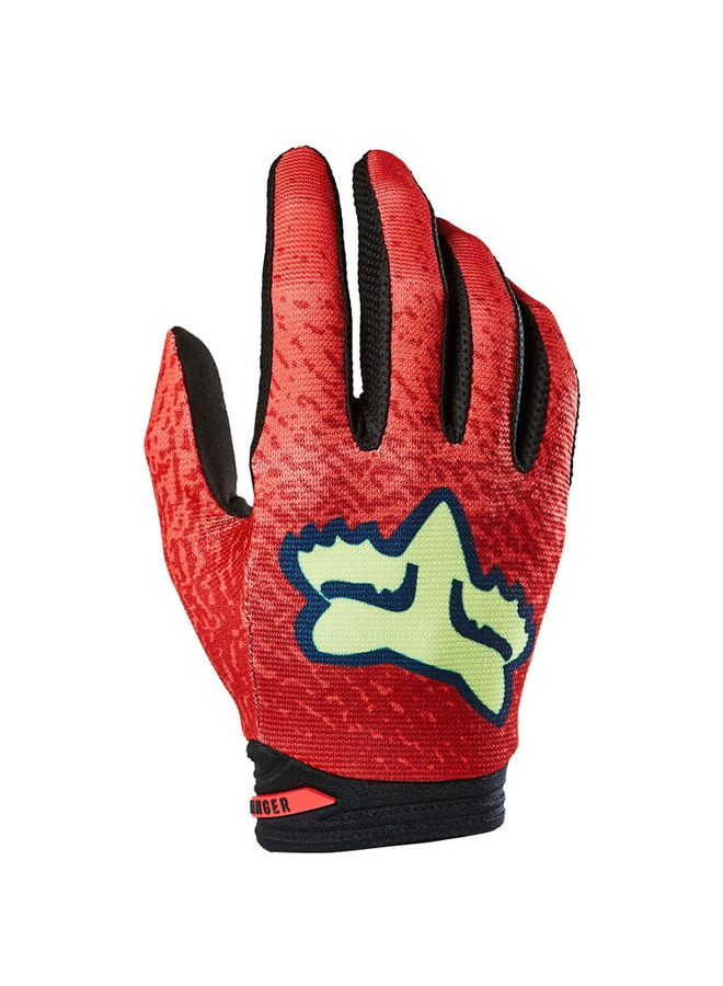 Fox Limited Reno Ranger Glove