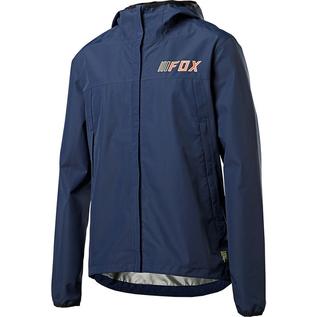 Fox Fox Limited Reno Ranger 2.5L Jacket