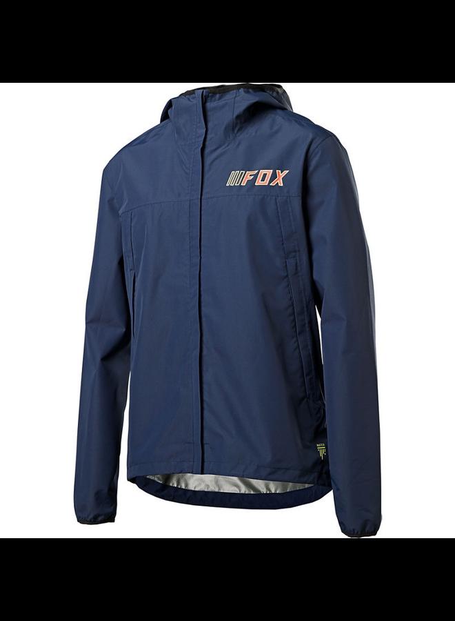 Fox Limited Reno Ranger 2.5L Jacket