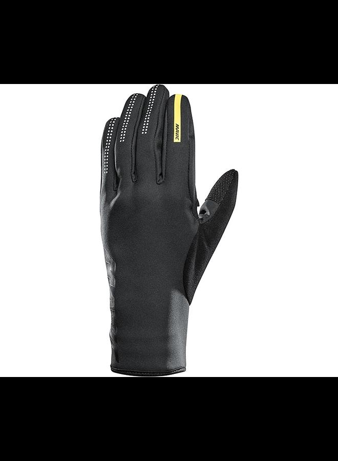 Mavic FA19 Essential Thermo Winter Glove