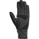 Mavic Mavic FA19 Essential Thermo Winter Glove
