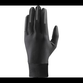 Mavic Mavic FA19 Essential Wind Winter Glove