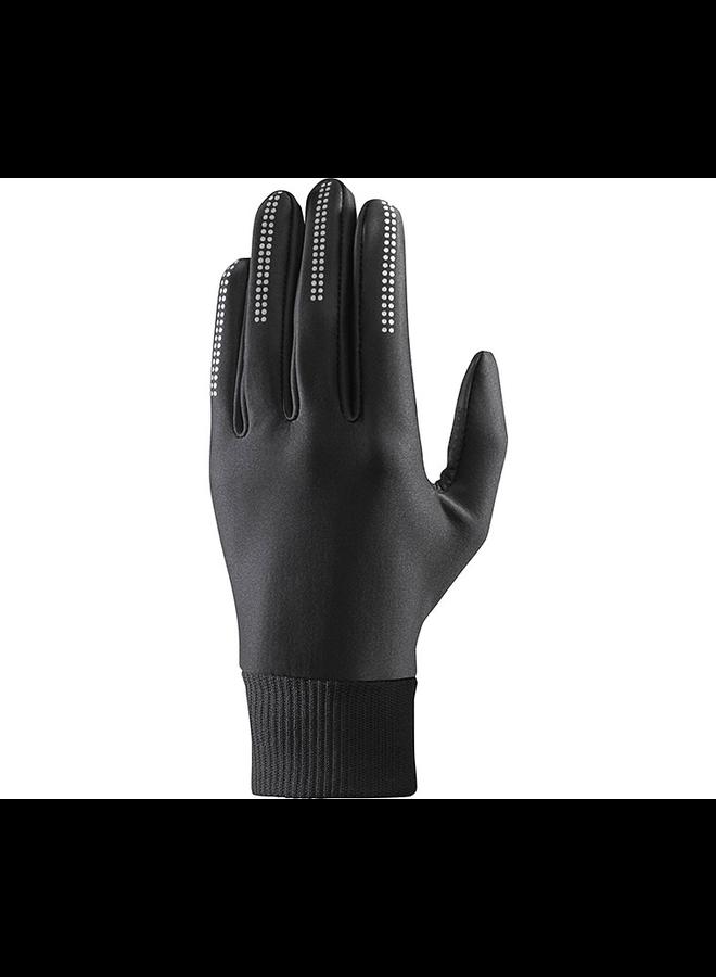 Mavic FA19 Essential Wind Winter Glove