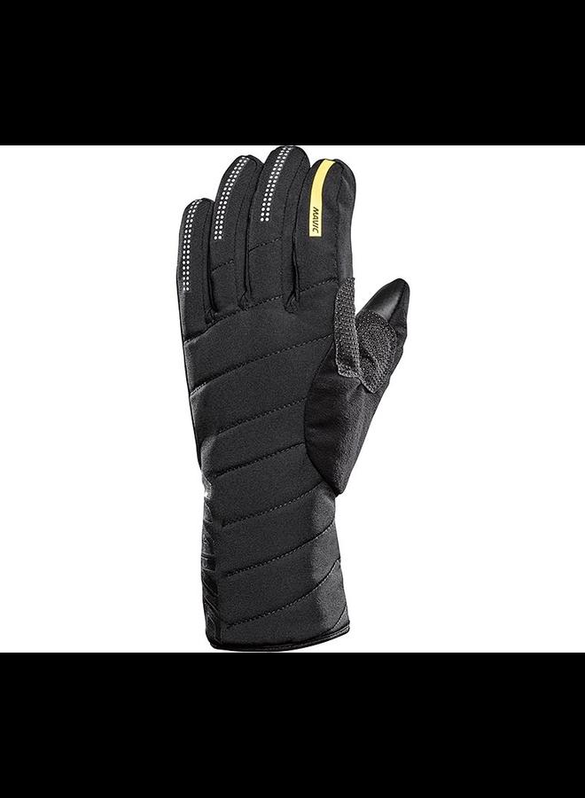 Mavic FA19 Ksyrium Pro Thermo Winter Glove