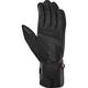 Mavic Mavic FA19 Ksyrium Pro Thermo Winter Glove