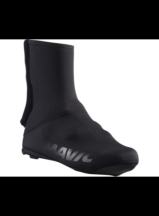 Mavic FA19 Essential H2O Shoe Cover