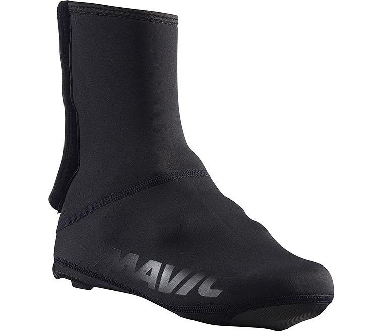 Mavic Mavic FA19 Essential H2O Shoe Cover