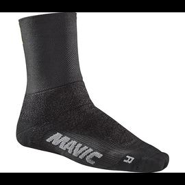 Mavic Mavic FA19 Essential Thermo + Winter Sock