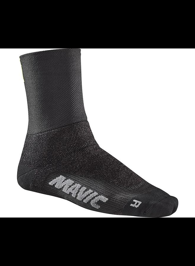 Mavic FA19 Essential Thermo + Winter Sock