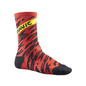 Mavic Mavic FA19 Deemax Pro High MTB Sock