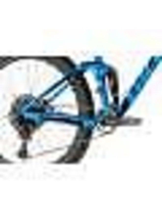 Giant 2020 Stance 2 Full Suspension MTB