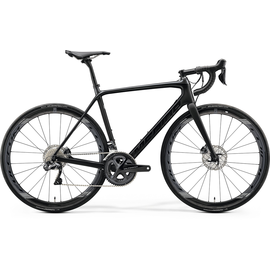 Merida Merida 2020 Scultura Disc 8000-E CF4 Road Bike