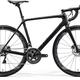 Merida Merida 2020 Scultura Disc 8000-E CF4 Road Bike