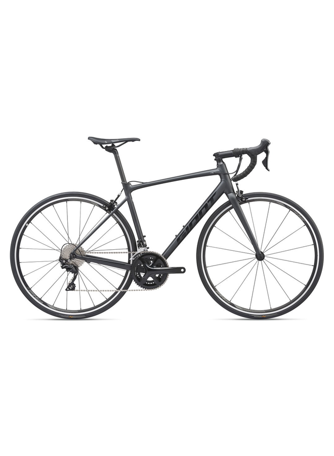 Giant 2020 Contend SL1