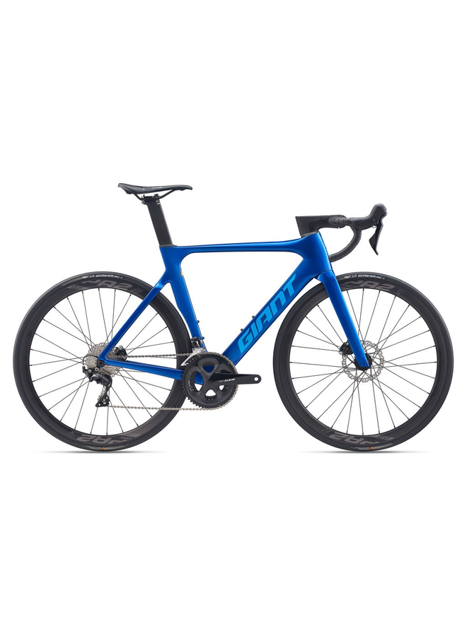 Giant 2020 Propel Advanced 2 Disc