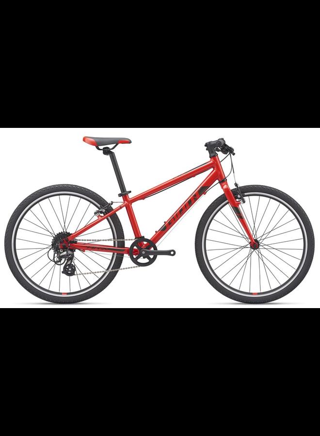 Giant 2019 ARX 24 Kids Bike *Sale*