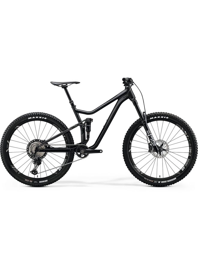Merida 2020 One Forty 900