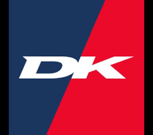DK Bikes
