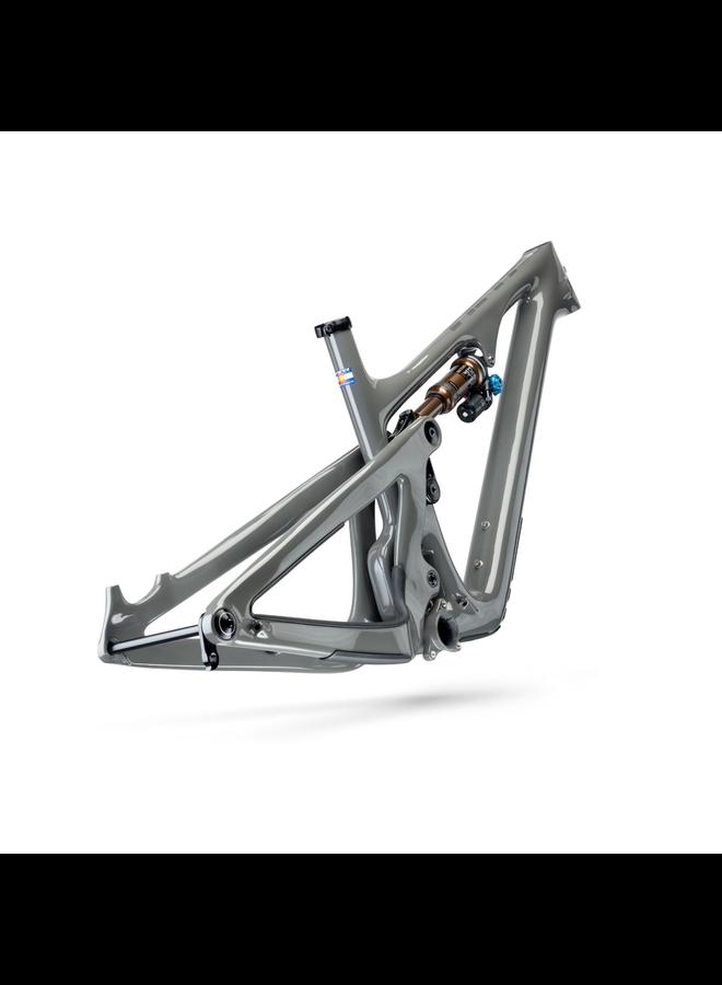 "Yeti SB140 T-Series 27.5"" Frame 2020"