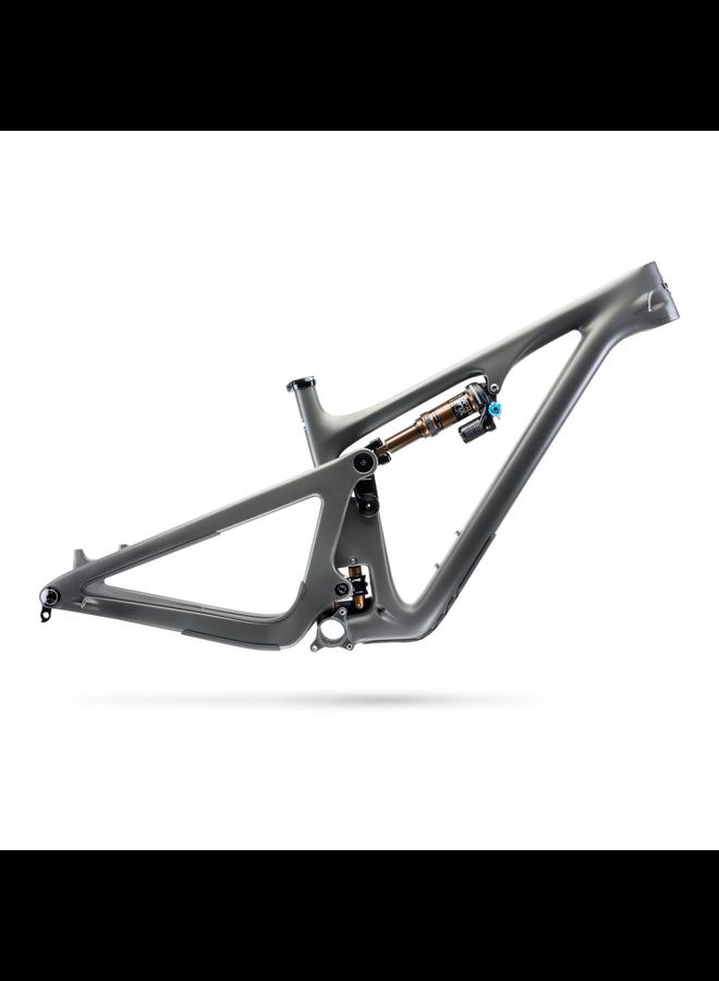 "Yeti SB130 T-Series 29"" Frame 2020"