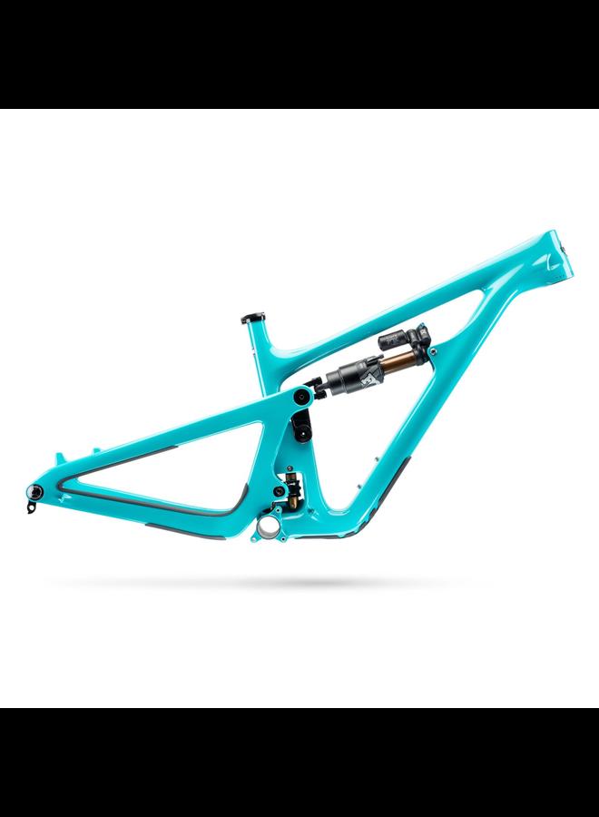 "Yeti SB150 T-Series 29"" Frame 2020"