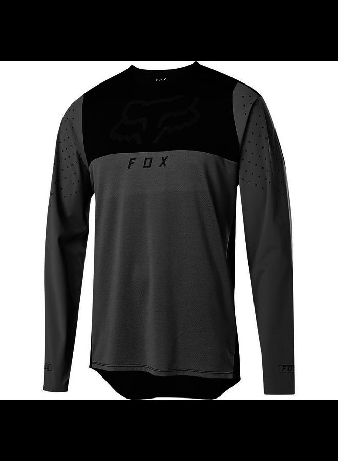 Fox SP20 Flexair Delta Long Sleeve Jersey