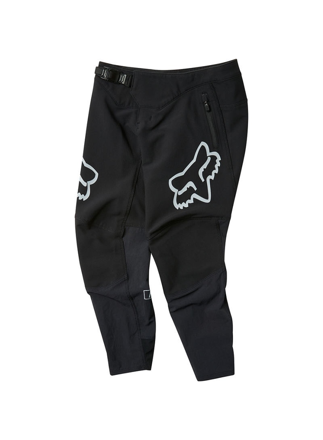Fox SP20 Youth Defend Pant