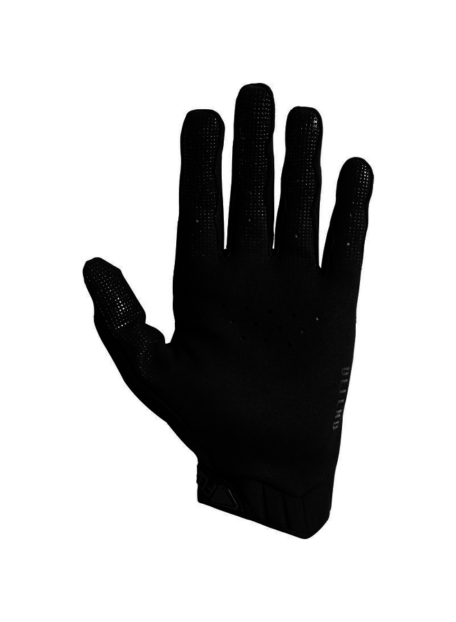 Fox SP20 Defend D3O Glove