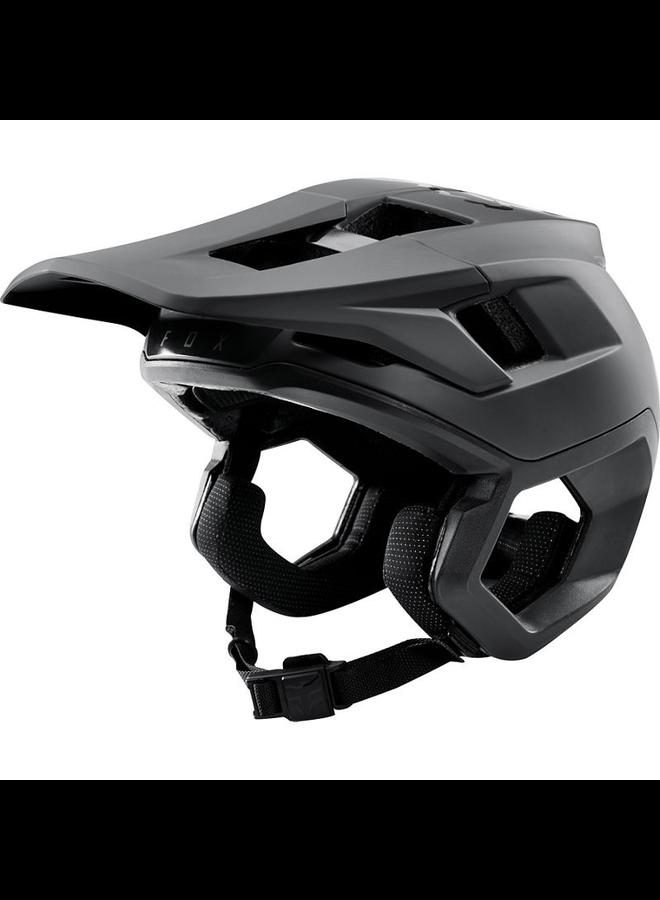 Fox SP20 DropFrame Pro Helmet