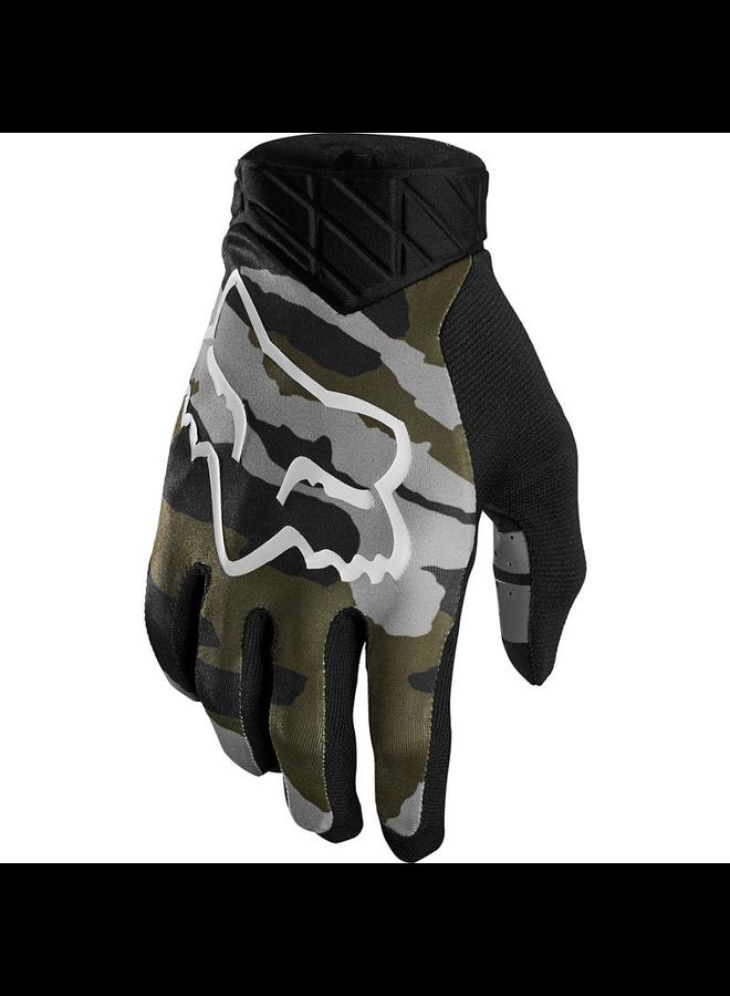 Fox SP20 Flexair Glove