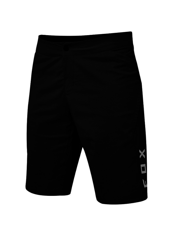 Fox SP20 Ranger Short