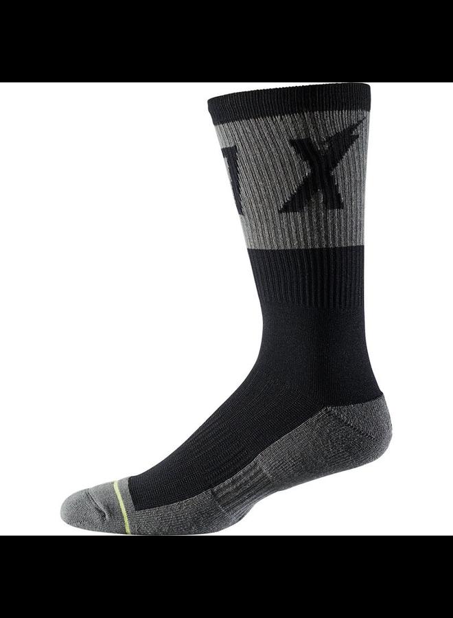 Fox SP20 8' Trail Cushion Sock