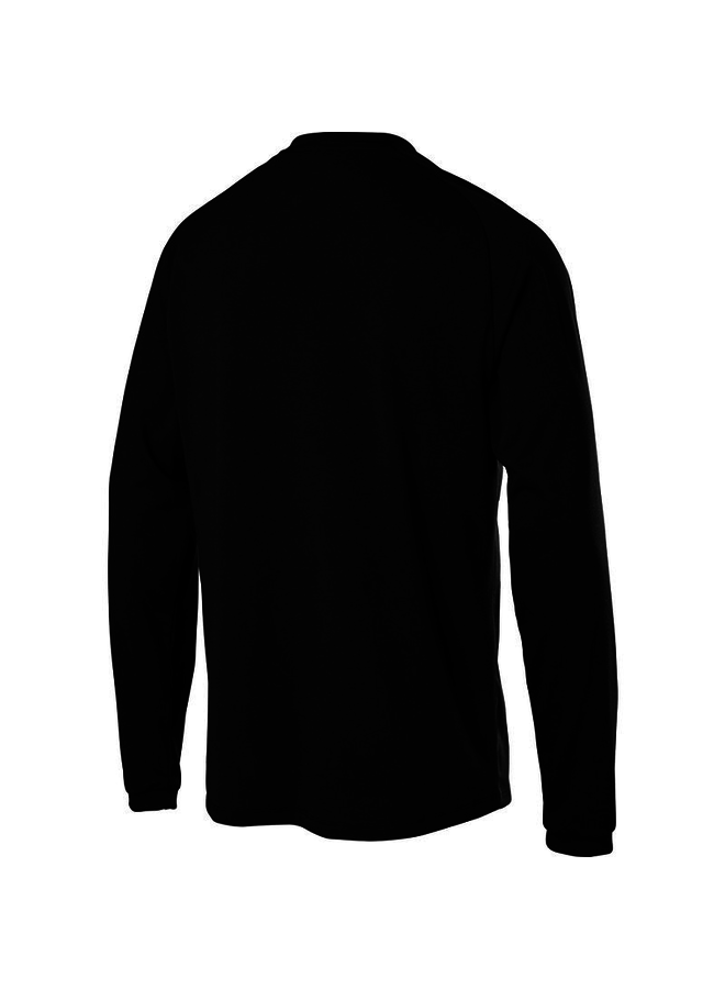 Fox SP20 Ranger DriRelease Long Sleeve Jersey