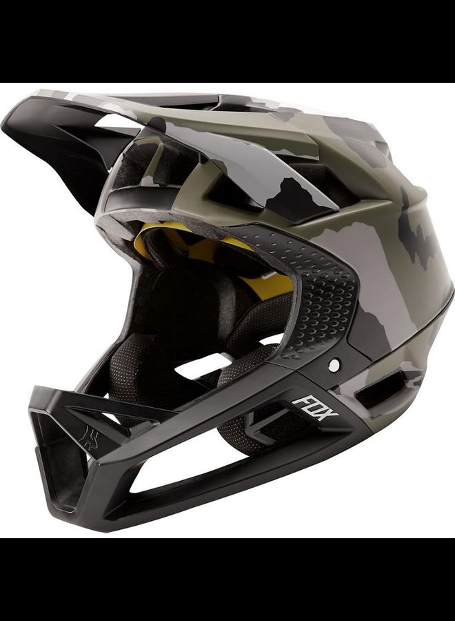 Fox SP20 Proframe Helmet