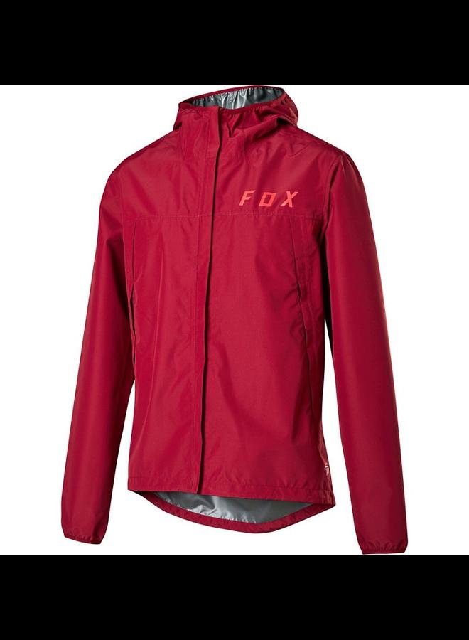 Fox SP20 Ranger 2.5L Jacket