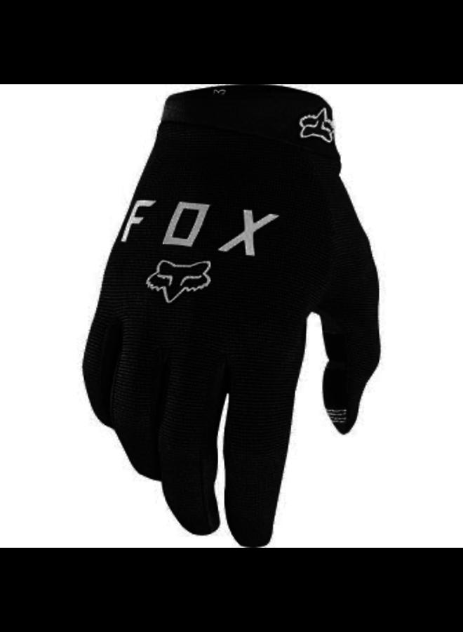 Fox SP20 Youth Ranger Glove