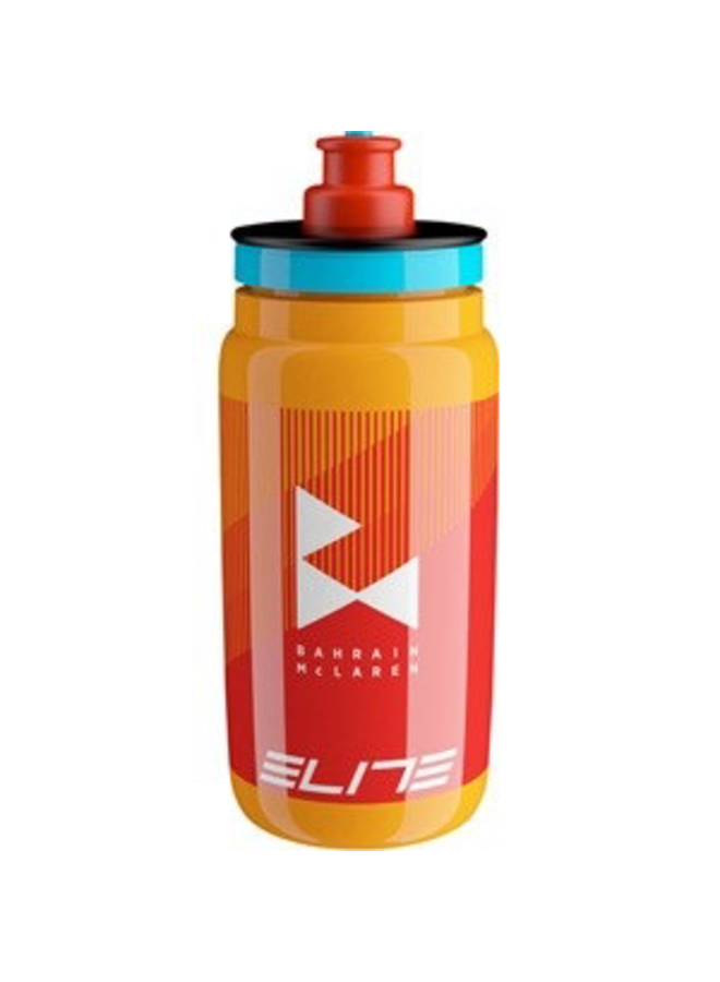 Elite Fly Bahrain McLaren 2020, 550 ml