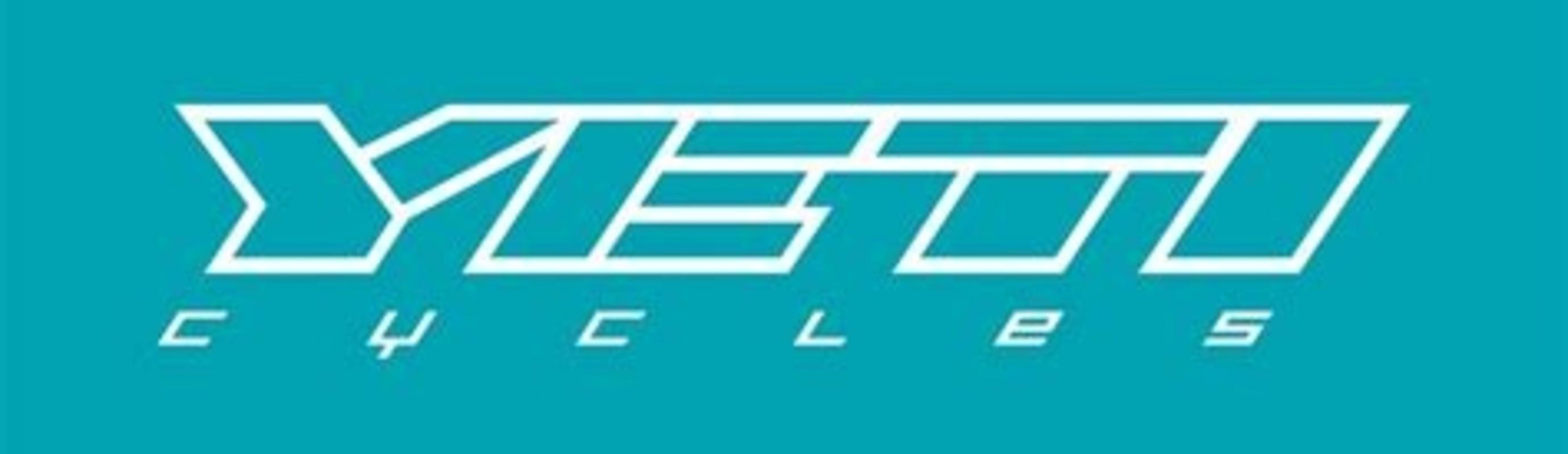 2020 Yeti SB130 First Look