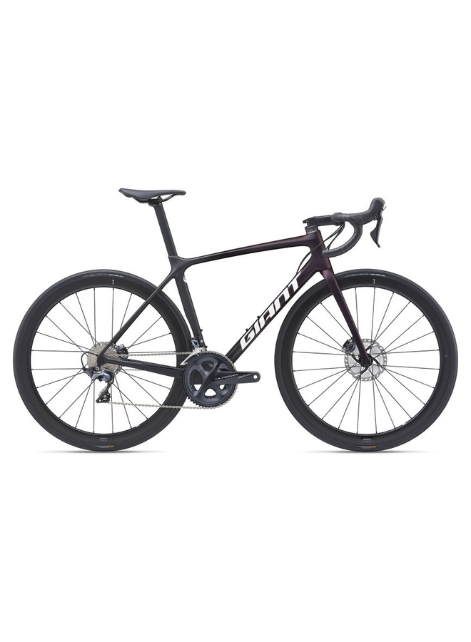 Giant 2021 TCR Advanced Pro 1 Disc