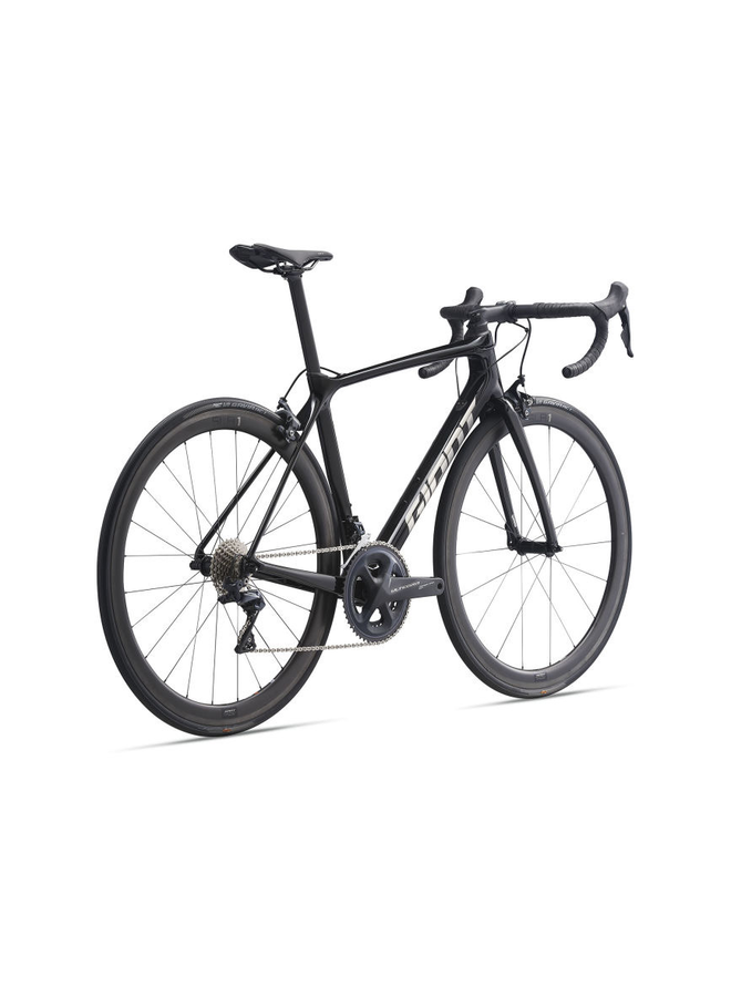 Giant 2021 TCR Advanced Pro 1