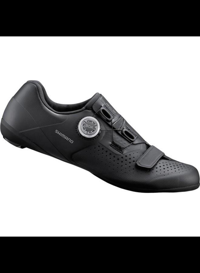 Shimano RC500 Single Boa Road Shoe
