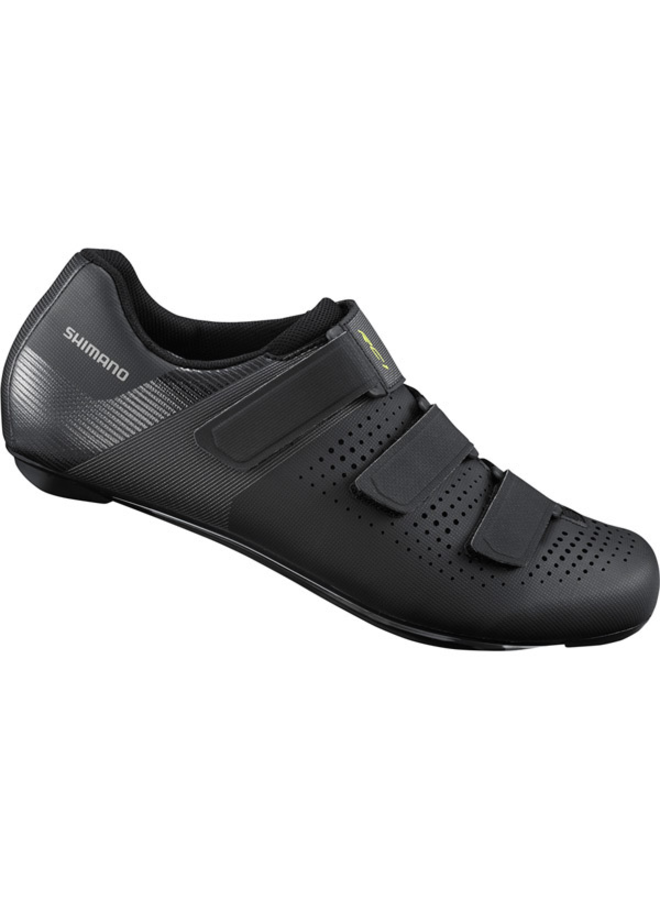 Shimano RC100 Strap Road Shoe