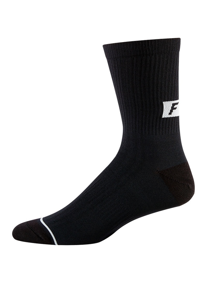 "Fox FA20 8"" Trail Sock"
