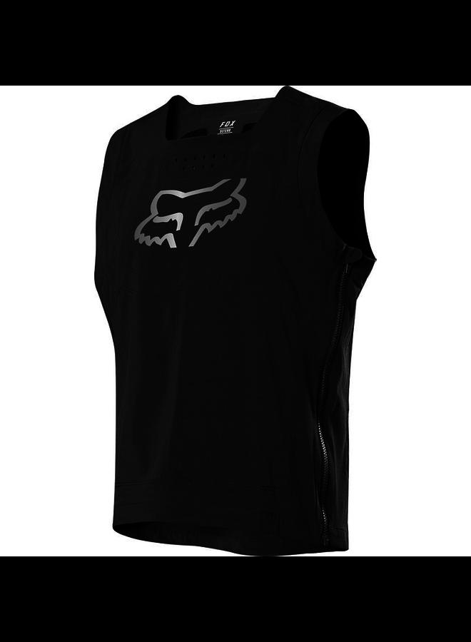 Fox FA20 Defend Fire Alpha Vest