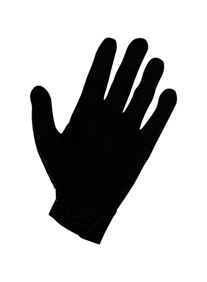 Fox FA20 Ranger Water Glove