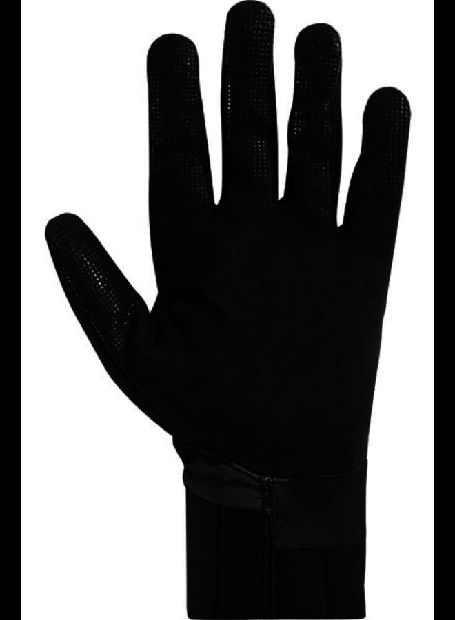 Fox FA20 Defend Pro Fire Glove